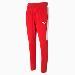 Pantalones Speed para hombre