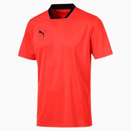 PUMA Herren Trikot Fussball Sport Teamwear Shirt Jersey XS S M L XL 2XL 3XL neu