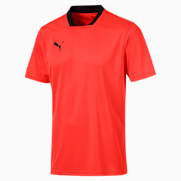 T-shirt Training uomo