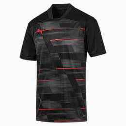 Graphic Herren T-Shirt