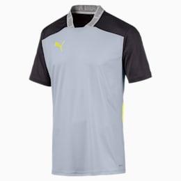 T-shirt Pro para homem