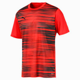 Core Graphic Herren T-Shirt