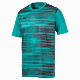 T-shirt Core Graphic pour homme