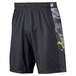 ftblNXT Herren Fußball Gewebte Shorts