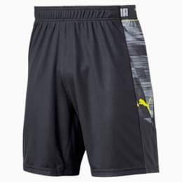 ftblNXT Graphic Men's Shorts