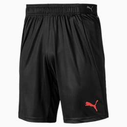ftblNXT Men's Shorts