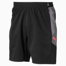 Shorts uomo