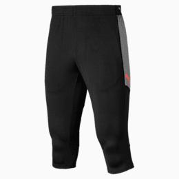 Pantalon de survêtement  3/4 pour homme