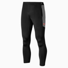 ftblNXT Kids' Sweatpants, Puma Black, small