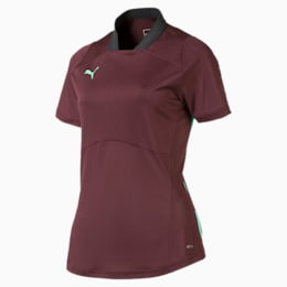 ftblNXT Pro Women's Football Shirt