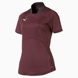 ftblNXT Pro Women's Football Shirt