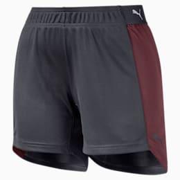 ftblNXT Damen Shorts