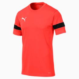 T-shirt desportiva para homem