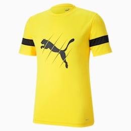 T-Shirt ftblPLAY Logo pour homme