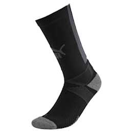 Team ftblNXT Casuals Men's Socks