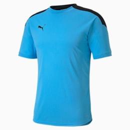 ftblNXT T-shirt voor heren