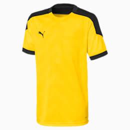Camiseta de fútbol para niños ftblNXT Graphic