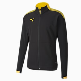 ftblNTX Pro Men's Football Jacket