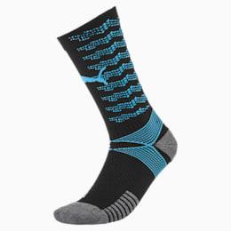 ftblNXT Team Herren Fußball Socken