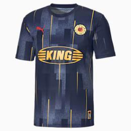 Camiseta deportiva New York