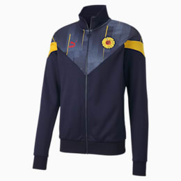 New York Men's Track Jacket