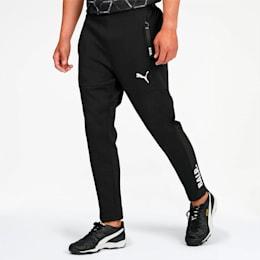 Pantalones deportivos PUMA x BALR. para hombre