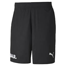 PUMA x BALR. Knitted Men's Shorts