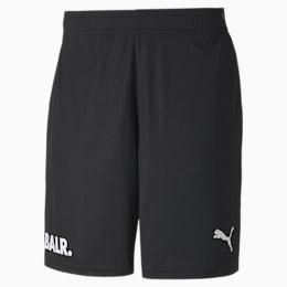 PUMA x BALR. Knitted Men's Shorts