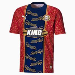 Camiseta deportiva para hombre Bangkok
