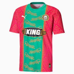 Camiseta Bangkok para hombre