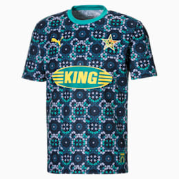 Camiseta Marrakech para hombre