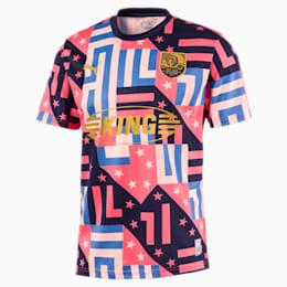 Camiseta Havana para hombre
