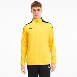 FTBLNXT サッカー トラックジャケット