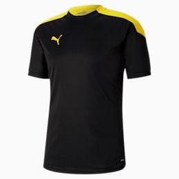 FTBLNXT サッカー シャツ 半袖