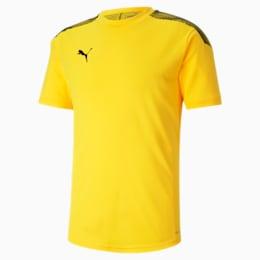 FTBLNXT サッカー PRO Tシャツ 半袖