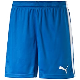 Football Men's Pitch Shorts