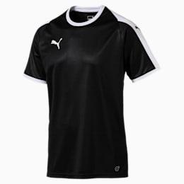 Liga Men's Jersey