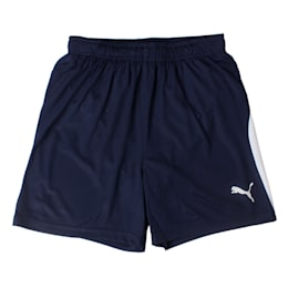 Football Kids' LIGA Shorts