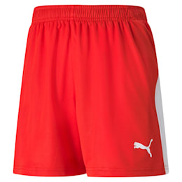 LIGA Kids' Football Shorts