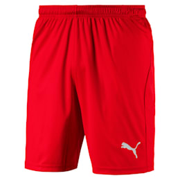 Liga Core Men's Shorts