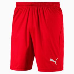 LIGA Core-shorts til mænd