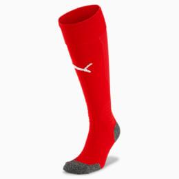 Fußball Herren LIGA Socken