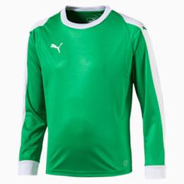 LIGA Kids' Goalkeeper Jersey