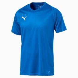Liga Core-trøje til mænd