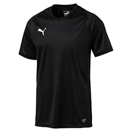 Liga Core Men's Jersey