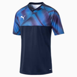 Maillot Football CUP pour homme