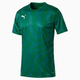 Camisola de futebol CUP Core para homem