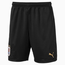 Uruguay Men's Replica Shorts
