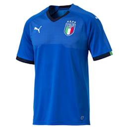 Italia Home Replica Jersey