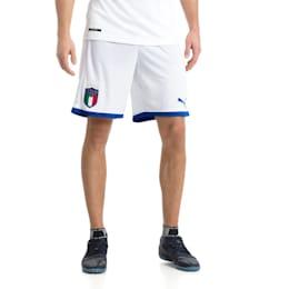 FIGC ITALIA ショーツ レプリカ, Puma White, small-JPN